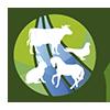 ¡Aservet sanidad animal estrena web!